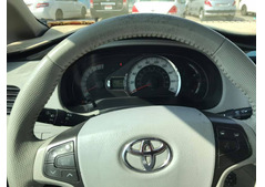 Used Toyota Corolla for sale in Dubai, UAE