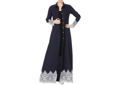 Buy arabic gowns in dubai at affordable price