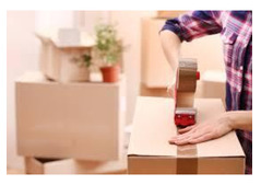 Best Packing Services in Dubai, UAE