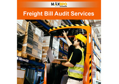 MAX BPO Helps in Saving Money on Freight Audit Provider?