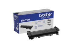 Toner Cartage and Printers