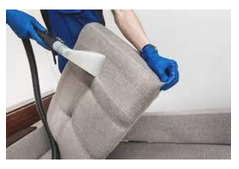 MATTRESS SOFA CARPET CLEANING VILLA HOME DEEP CLEANING DUBAI