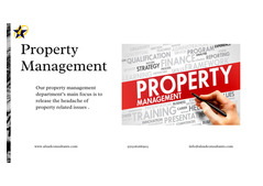 Property Management Companies Turkey
