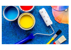 LOW PRICES PAINTING WITH BEST SERVICES IN DUBAI.