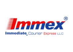 Immediate Courier Express