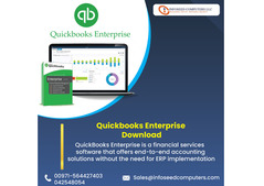 QuickBooks Hosting | Cloud Hosting | Anytime Anywhere Dubai UAE