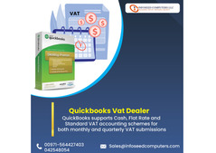 QuickBooks Free Download | QuickBooks Download Free