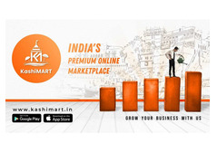 Business Listing In Varanasi