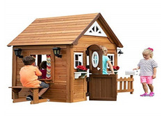 Playhouses for Kids Indoor Play Equipment