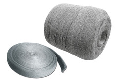 Stainless steel scrubber Manufacturers and Suppliers UAE