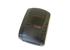 Pegasus BP-4001e Barcode Label Printer-Black-New
