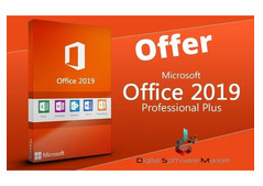 Best Microsoft Office Deals | Digital Software Market