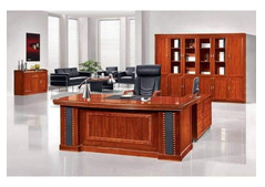 USED OFFICE FURNITURE BUYER IN DUBAI 055 5599 480 SUNNY