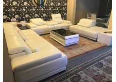 USED HOME FURNITURE BUYER IN UAE 050 9688 255 SUNNY