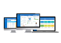 KPMG Online Bookkeeping Software | KPMG PREVA