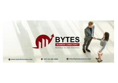 New Business Setup in Dubai and UAE | Bytes