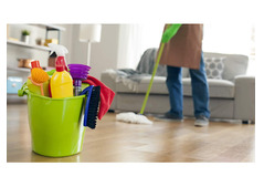 Get the best cleaning services only at - Atdoorstep