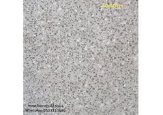Porcelain Ceramic tile suppliers
