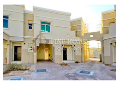 invest now Now! Your Splendid Villa Awaits You (Ref No. VI965377)