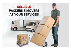 DUBAI HOME MOVERS PACKERS 0552930121