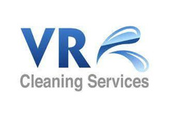Best Cleaning Company In Dubai - Cleaning Services in Dubai