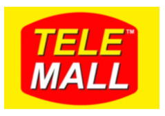 Telemall UAE: Online Shopping In UAE