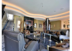 Marvelous Fully furnished 5 Villa in St. Regis (Ref No. VI973006)