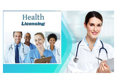 Department Of Health License - Get The Best Services For License