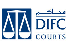 DIFC Courts Wills Services