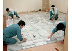 MARBLE FIXERS IN DUBAI 0561944353