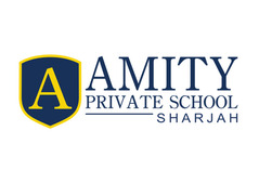 Admission Open for 2021-2022- Amity Private School Sharjah