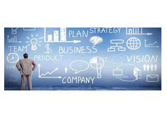New Business Setup and Setting Up Business In Dubai