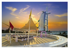 Best Event Management Company in Dubai   India Based