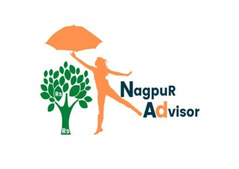 Long Term Wealth Creation and Planning in Nagpur