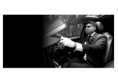 Chauffeur Hire In Dubai - Get The Extravagance Vehicle Services