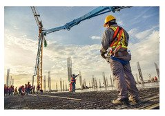 Construction Jobs in Serbia from Dubai