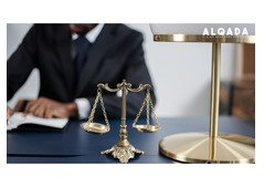 Find corporate lawyers in Dubai to resolve Corporate issues