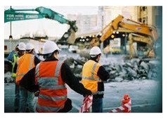 Are you looking for Construction jobs in Serbia?