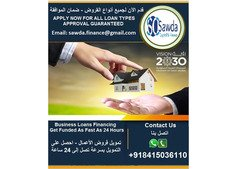We offer a genuine money to people who are sincerely