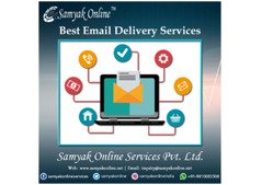 Email Deliverability Consultant