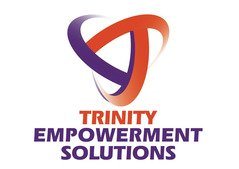 Trinity Empowerments Solutions (SALES & OPERATIONS SERVICES)