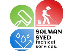 Waterproofing Services in Dubai UAE | Salman Syed Technical Services