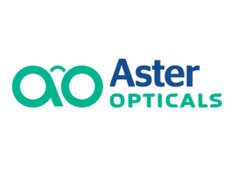 Best Sunglasses at affordable Prices in UAE | Aster Opticals