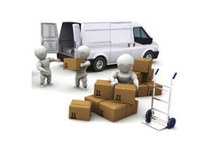 Transportation Services in Chennai