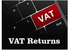 Why Should You Look for Best Vat Consultants in Dubai?