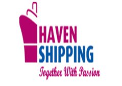 Havenshipping -http://www.havenshipping.com
