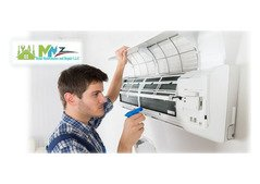 Contact MMZ technical service for  home maintenance in Dubai