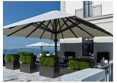 awning suppliers in dubai