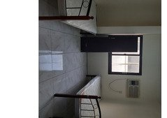 Sharing Room /BED SPACE for Bachelor in Karama Near ADCB Metro