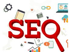 Search Engine Optimization Services in UAE- Seigell Consultants